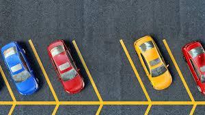Como organizar as vagas de estacionamento reservadas à pessoa com deficiência?