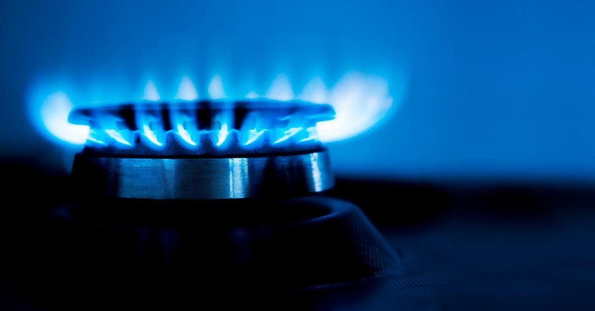 Explosão de botijão de gás acontece?